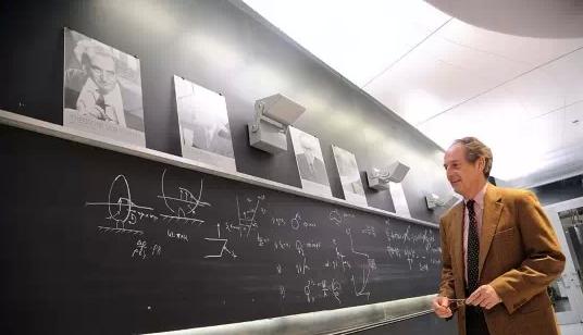 美国最杰出的理工学院竟然不是麻省理工?