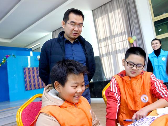 第六届梦想激励与生涯规划特训营结束