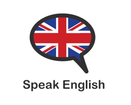 想练就正宗英文?这些口语连读的规则你必须懂