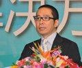微软教育培训总经理 唐毅先生