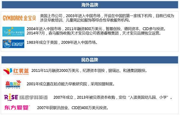 易胜博手机版_易胜博官网登录