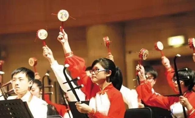 2015年北京中招新政提速中学名校新轮课改