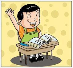 教师为提醒学生上课听讲扔剪刀扎伤其眼