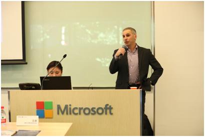 达内携手微软深化战略合作 助力中国高校共建人工智能学院