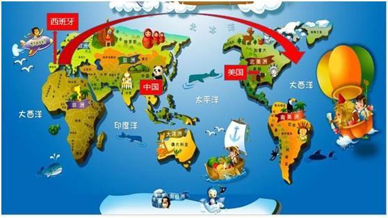 沪江大语文产品升级 拥抱百亿教培市场新风口