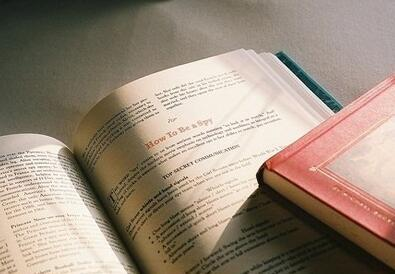 托福阅读提升:紧抓两大要点合理规划阅读时间