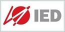 2012中国国际教育展:意大利欧洲设计学院