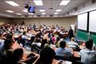 UTD全球商学院科研百强榜发布 复旦管院继续蝉联中国大陆第一