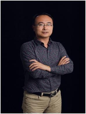 达内教育集团企业合作总监李建国:2019年技术人才需求依然旺盛
