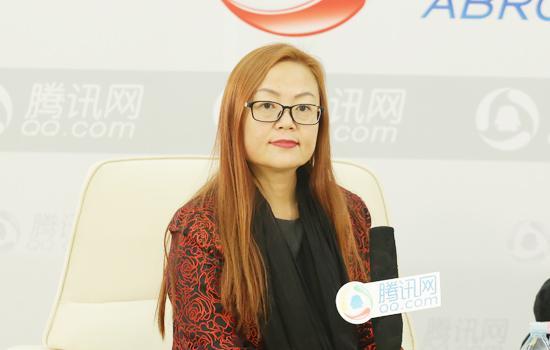北京35中吴昊:如何规划孩子国际化留学的教育进程
