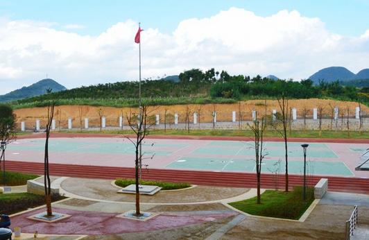 武汉中法合作逐步深入 首所法国国际学校成立