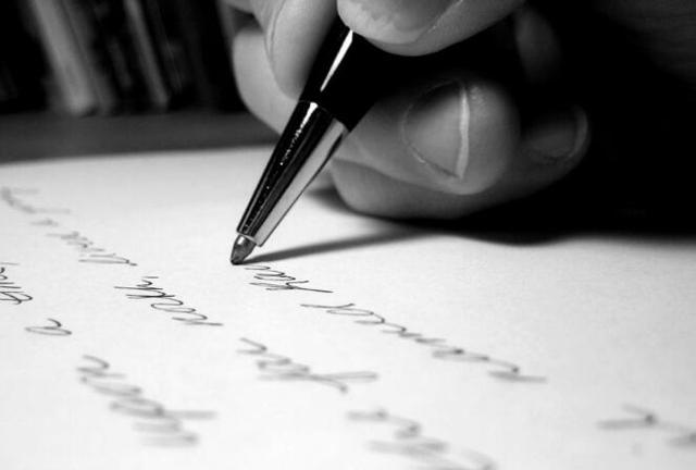 托福写作技巧:详解托福写作多样化表达的策略