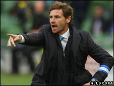 Chelsea to Appoint New Manager