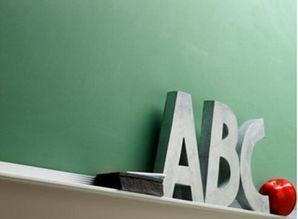 专四专八考试备考指南:考场上的一些小诀窍