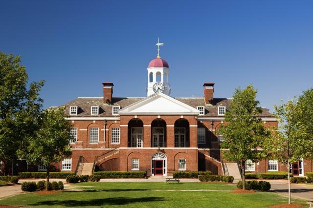 哈佛少年之死:我们期望教育带给孩子什么?