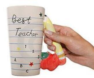 特级教师的66个教学建议 能让你把课上得更好