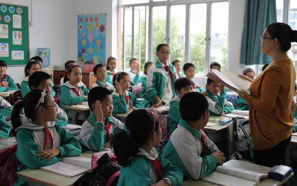 公办民办中小学禁止过考试招生