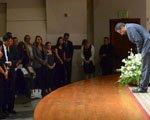 中国留学生加州被杀案:1名凶手被判终身监禁
