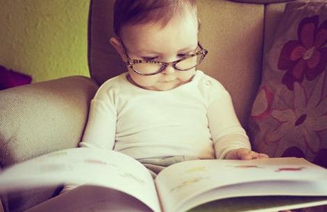 合适少年儿童英语学习的词汇记忆七大办法