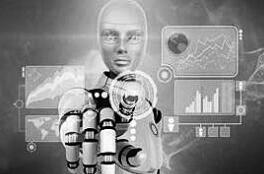 人工智能挑战高考数学 有望让考生告别题海战术