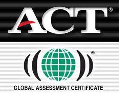 ACT官方改口回应 称正在谨慎地考虑安排加试