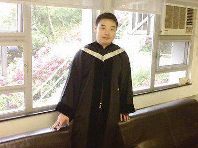 高考状元的香港高校生活:死读书行不通
