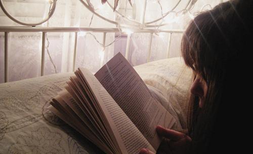 两大猜词方法 教你如何Hold住托福阅读中的生词