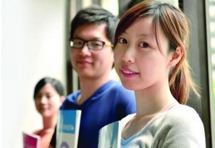 英语学习是耐久的消耗战 树立信念寻找适合办法