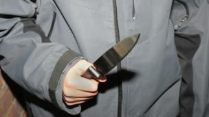 A stab in the dark 瞎猜