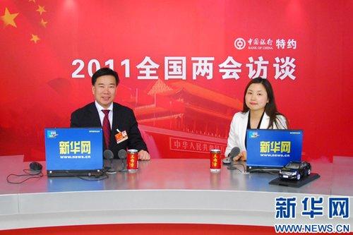 雅士利董事长_贝因美董事长谢宏继续兼任总经理,资本市场反应平淡