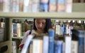 俄媒:中国公民在俄罗斯大学学习将获得更多便利