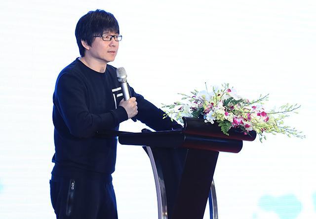 北京新东方学校谢强:初中之后的分水岭 该如何选择
