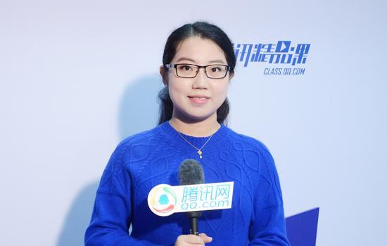 东方国际澳新部赵璇:选择最适合自己的留学国家