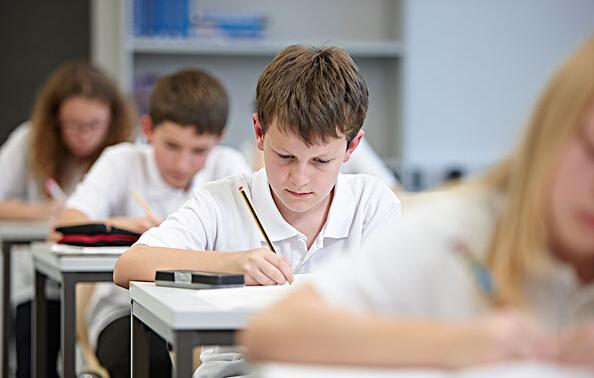 2015年SSAT考试预测及备考:词汇阅读难度加大