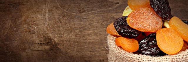 南非:加工剩余食物 成就健康饮食
