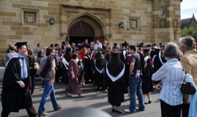 留学生回国还可享受福利?归国证明怎么办理?