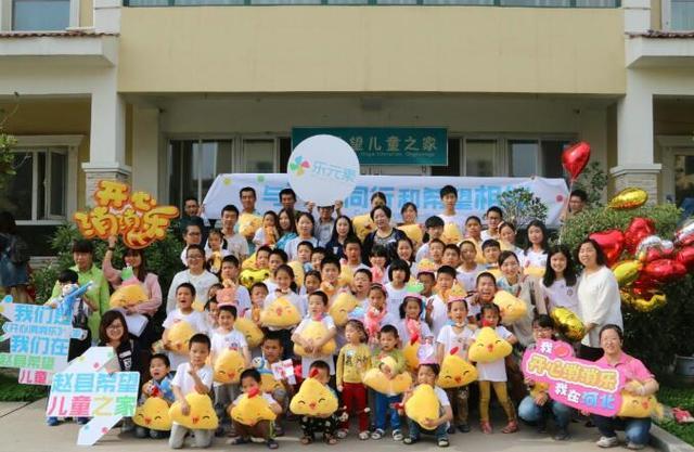 北京——小小萝卜蹲捏橡皮比赛快乐大家画……这些平常小朋友在