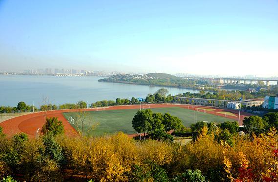 武昌理工学院2014年招生计划公布 全国招生3350人