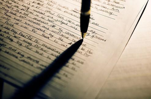 攻克托福独立写作:把握细节 完胜评分标准