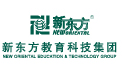 新东方教育科技集团