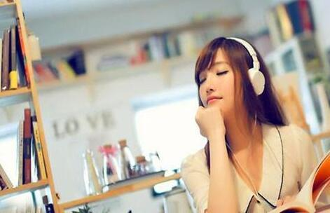掌握6个绝招让你突破托福听力难题