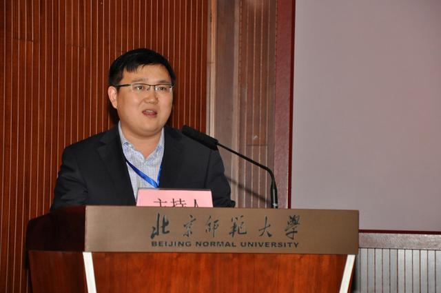 课改杰出校长王昌胜:让职业校长在中国成为可能