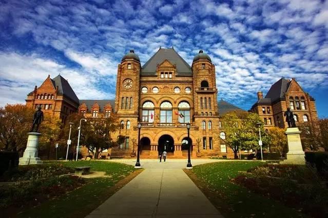 想要申请美国Top100的大学,应该怎么办?