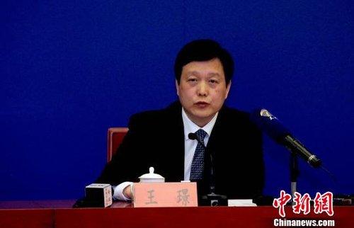 天津公布高考改革方案:取消文理分科,英语一年两考