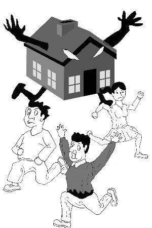 海南省人口出生率_人口的出生率
