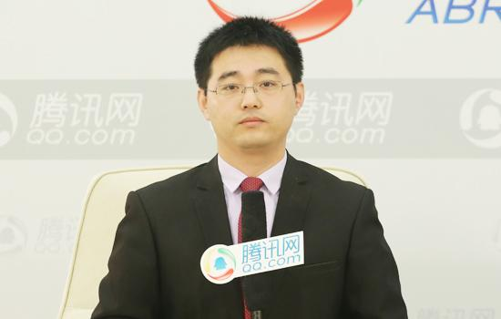 力迈国际高中李志永:中国留学生时间应该是怎么规划