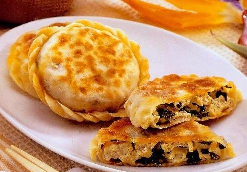 你是吃货吗?盘点和pie有关的地道美语