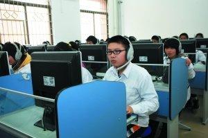 广州小升初:民校招生形式有三 逐步取消推荐生