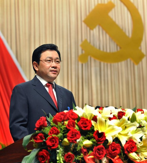 杨岳:创业投资是催生市场的先导产业