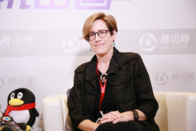 海德京华国际双语学校Jennifer Sachs:切忌盲目 选择适合孩子的